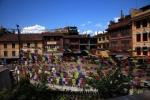 Kathmandu (14).JPG