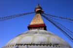 Kathmandu (17).JPG