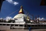 Kathmandu (20).JPG