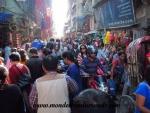 Kathmandu (25).JPG