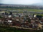 Kathmandu (3).JPG