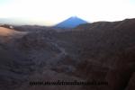 Atacama (254).JPG