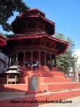 Kathmandu (39).JPG