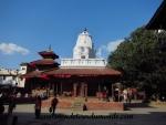 Kathmandu (44).JPG