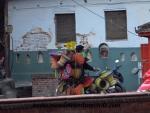 Kathmandu (49).JPG