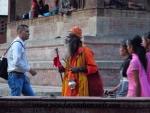 Kathmandu (50).JPG
