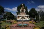 Kathmandu (6).JPG