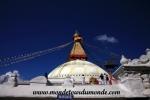 Kathmandu (7).JPG