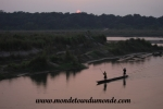 Chitwan (12).JPG