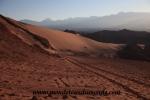 Atacama (257).JPG