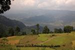 Pokhara (12).JPG