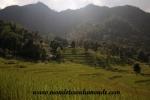 Pokhara (13).JPG