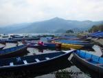 Pokhara (2).JPG