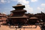Bhaktapur (10).JPG