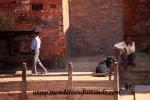 Bhaktapur (15).JPG
