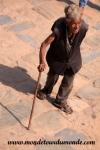 Bhaktapur (18).JPG