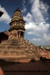 Bhaktapur (29).JPG