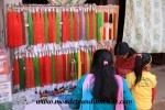 Bhaktapur (3).JPG