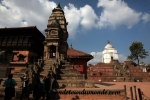 Bhaktapur (30).JPG