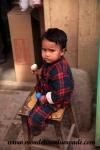 Bhaktapur (37).JPG