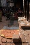Bhaktapur (46).JPG