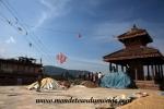 Bhaktapur (72).JPG