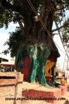 Bhaktapur (87).JPG