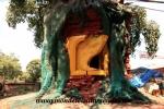 Bhaktapur (88).JPG