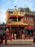 Bhaktapur (92).JPG
