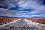 Atacama (42).JPG