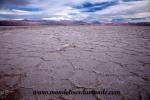 Atacama (46).JPG