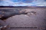 Atacama (48).JPG