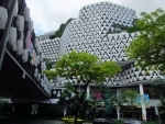 Singapour (11).JPG