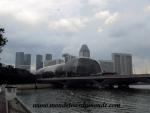 Singapour (13).JPG