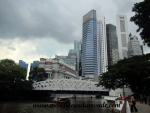 Singapour (14).JPG