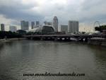Singapour (15).JPG