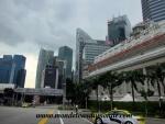 Singapour (17).JPG