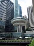 Singapour (25).JPG