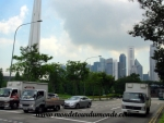 Singapour (3).JPG