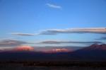 Atacama (70).JPG