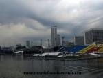 Singapour (34).JPG