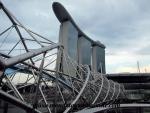 Singapour (38).JPG