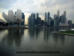 Singapour (41).JPG