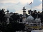 Kuala Lumpur (1).JPG