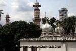Kuala Lumpur (11).JPG