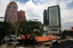 Kuala Lumpur (12).JPG