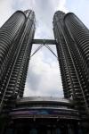 Kuala Lumpur (14).JPG