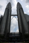 Kuala Lumpur (16).JPG