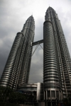 Kuala Lumpur (17).JPG
