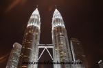 Kuala Lumpur (30).JPG